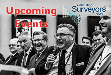 ACS NSW Upcoming Events